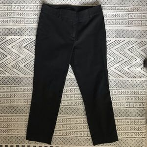 Ann Taylor Trousers Signature Collection size 4